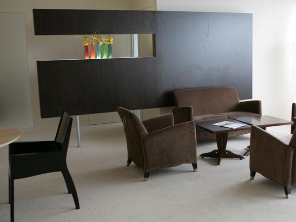 pin wandgestaltung wohnzimmer wanddesign tattoo on pinterest. Black Bedroom Furniture Sets. Home Design Ideas