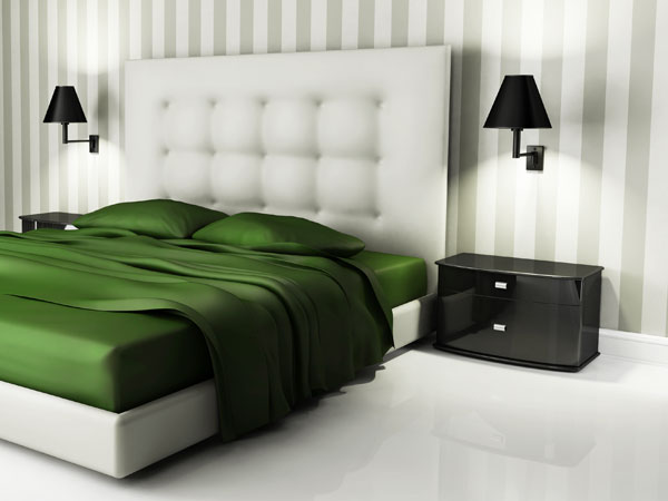 design tapeten design schlafzimmer modern tapeten design schlafzimmer tapeten design. Black Bedroom Furniture Sets. Home Design Ideas